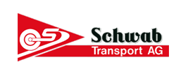 Schwab Transport AG - Zollikofen - Home